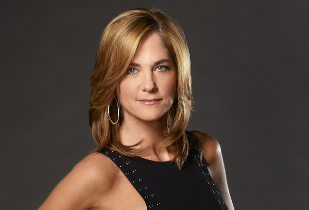 Days Kassie DePaiva Leukemia