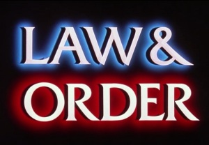 Law & Order: You the Jury