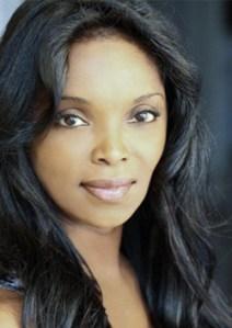 Marlyne Barrett Chicago Med