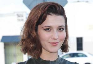 Mary Elizabeth Winstead BrainDead