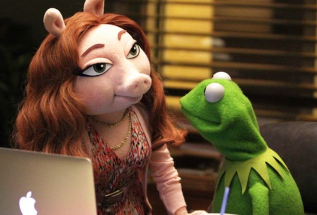 Muppets Million Moms Scandal