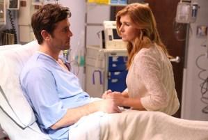 Nashville Season 4 Preview Charles Esten