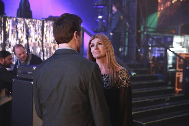 Nashville Season 4 finale