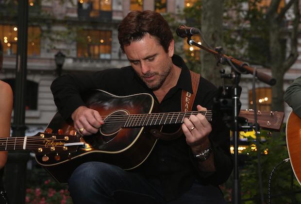 Nashville Season 4 Charles Esten