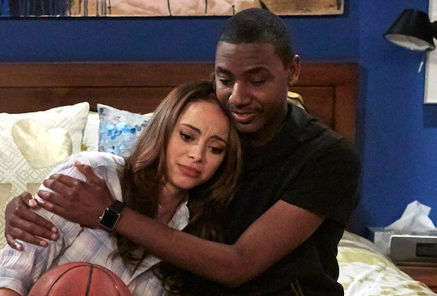 Carmichael Show Ratings