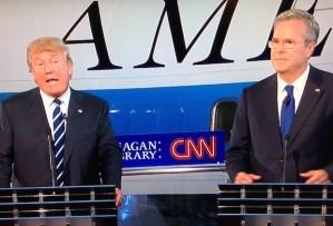 republican-debate-donald-trump-moments-