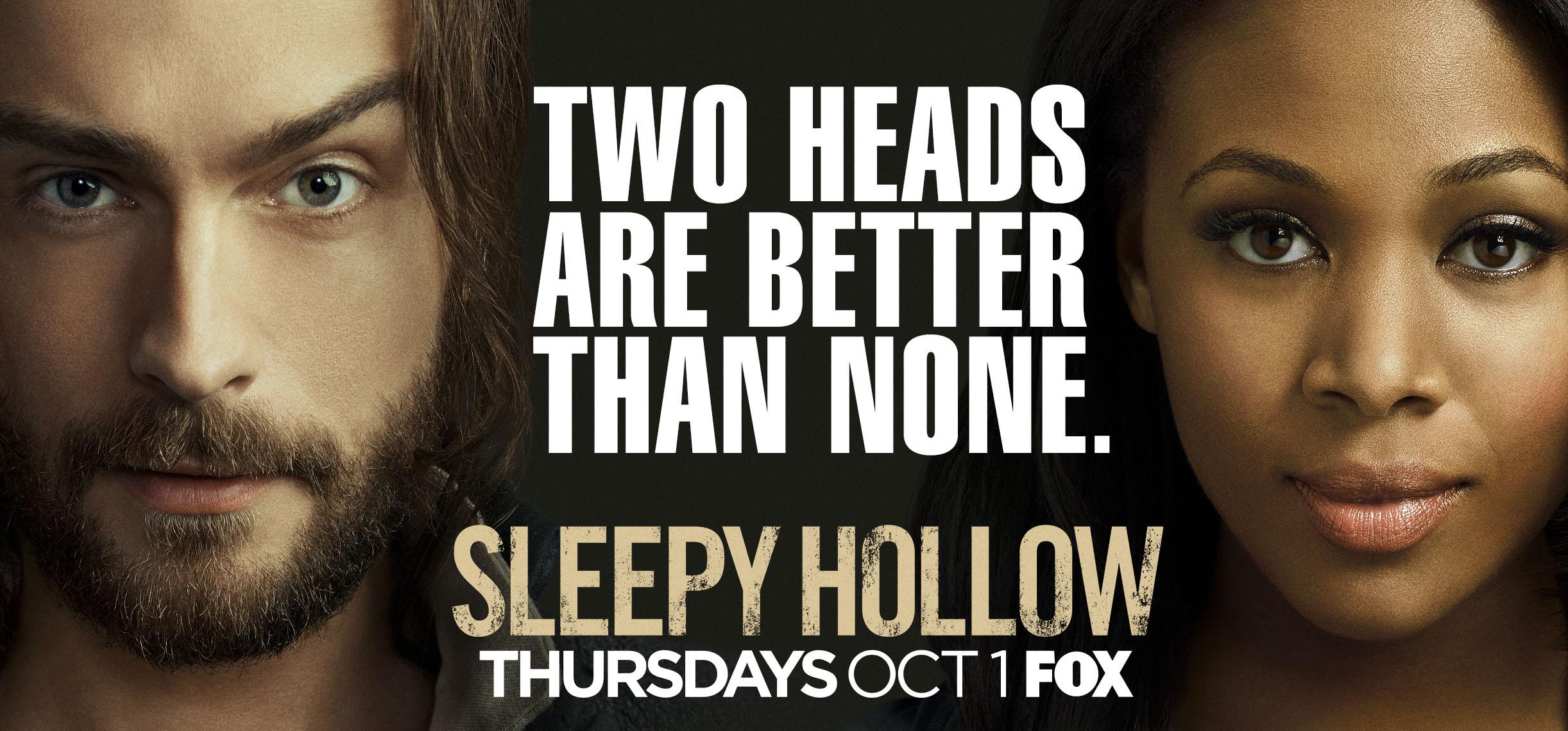 SleepyHollow_Season3_Poster