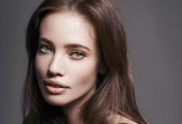 Stephanie Corneliussen Legends