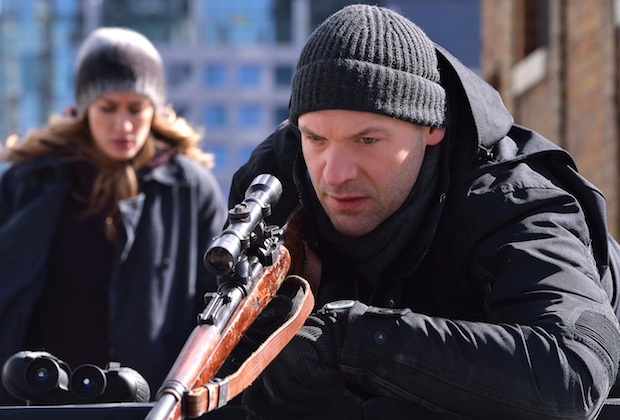 The Strain Recap Eph Shoots Eichorst
