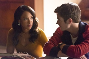 the-flash-season-2-photos (10)