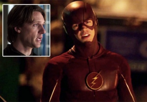 The Flash Season 2 Trailer