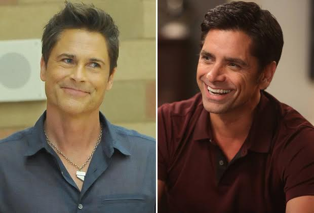Grandfathered The Grinder Scripts