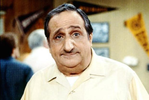 Al Molinaro Dead Happy Days