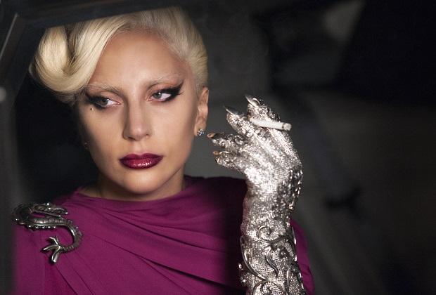 American Horror Story Lady Gaga