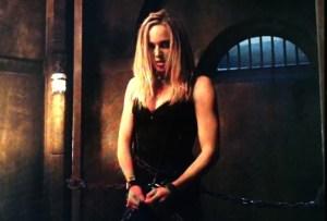 Arrow-Sara-Alive