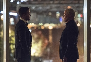 arrow-season-4-photos (20)