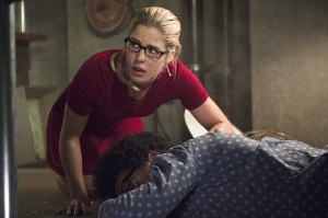 arrow-season-4-photos (4)