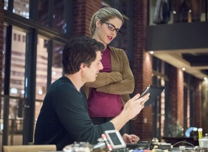arrow-season-4-photos (7)