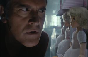 ash-vs-evil-dead-doll