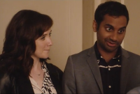 aziz-ansari-master-of-none-trailer-video-netflix