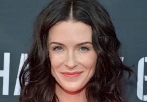 Last Ship Bridget Regan Cast Season 3
