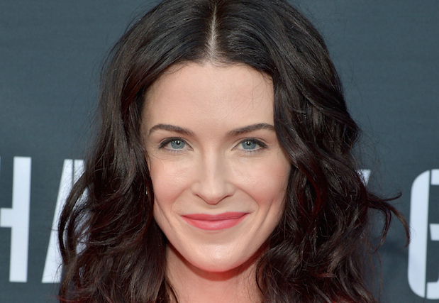 Last Ship Bridget Regan Cast Season 3