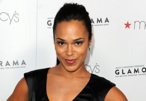 Sleepy Hollow Jessica Camacho Cast Series Regular