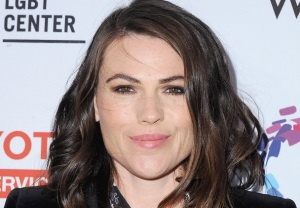 Clea DuVall Brooklyn Animal Control