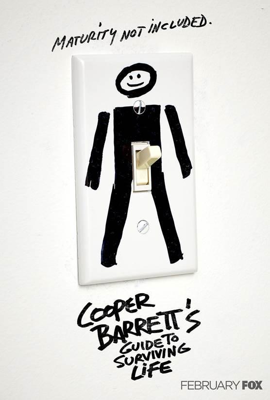 Cooper-Barrett-Fox-Comedy