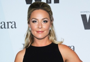 Elisabeth Rohm The Last Ship