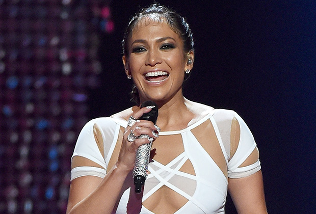 Empire Jennifer Lopez Apology