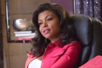 Empire Ratings Season 2