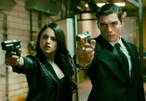 From Dusk Till Dawn Renewed