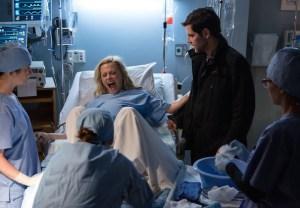 Grimm Season 5 Spoilers Nick Adalind Romance