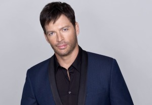 Harry Connick Jr. Daytime Talk Show