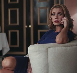 Jane the Virgin Season 2 Premiere Recap