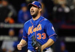 NLCS Mets Cubs Ratings
