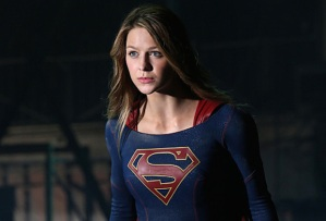 Supergirl Review CBS