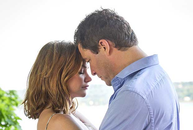 The Affair Season 2 Premiere