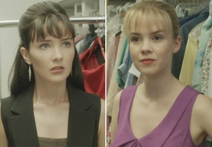 Unauthorized 90210 Story Clip