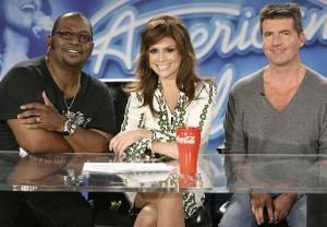 American Idol Original Judges Returning