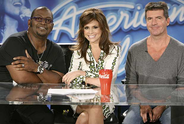 American Idol Original Judges Returning