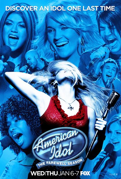 american-idol-season-15-poster