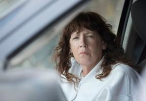 Ann Dowd Photos Leftovers X-Files