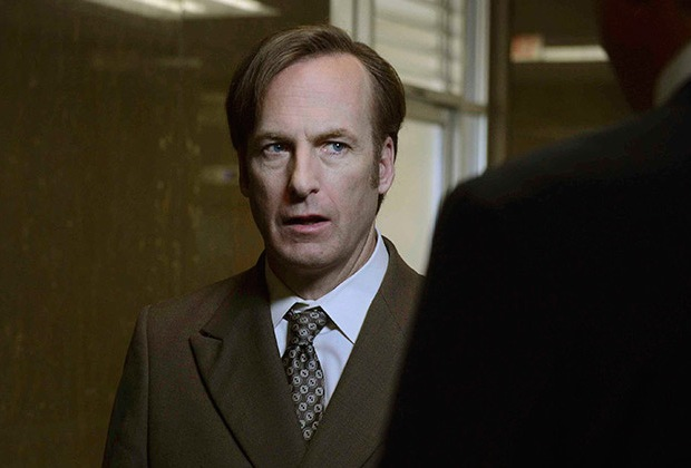 Better Call Saul Premiere Date