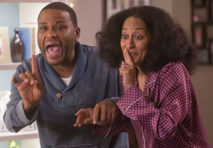 Black-Ish More Episodes