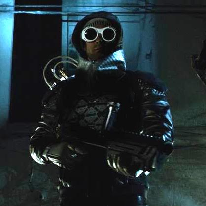 gotham-mr-freeze