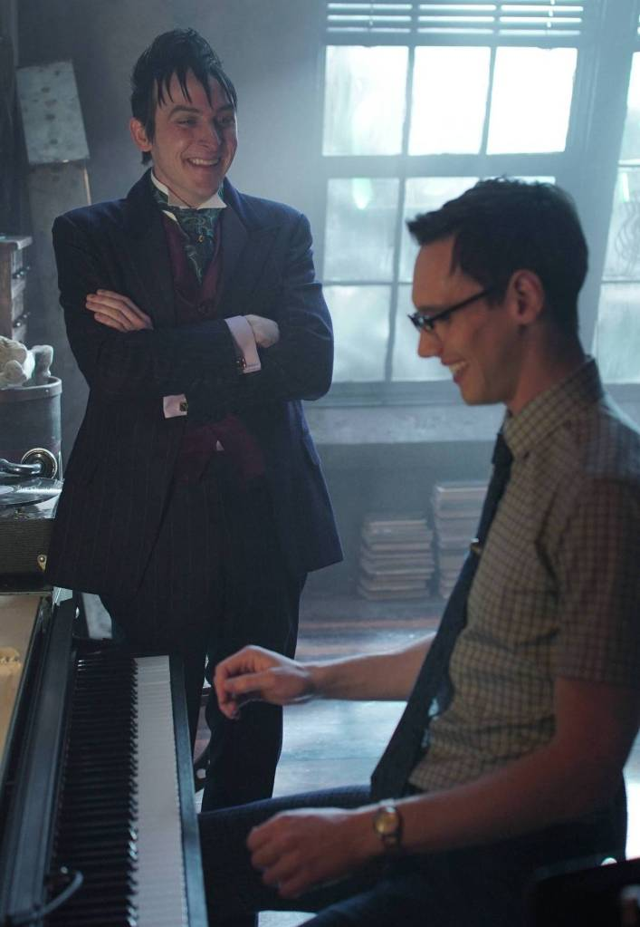 Gotham_sc7_0032_hires1