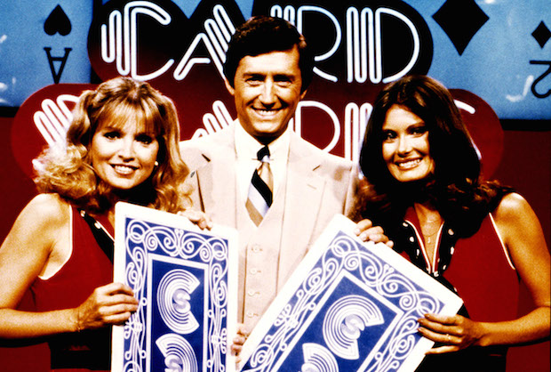 Jim Perry Dead