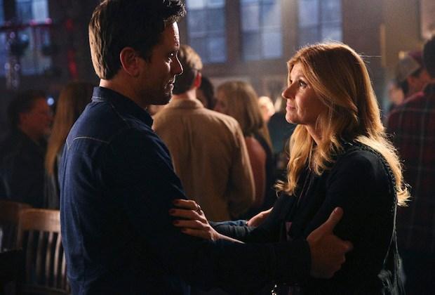 Nashville Season 4 Recap